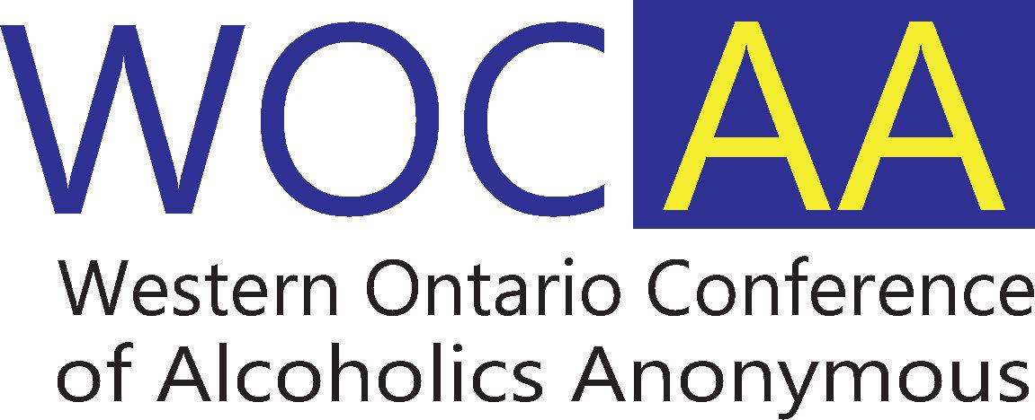Western Ontario Conference